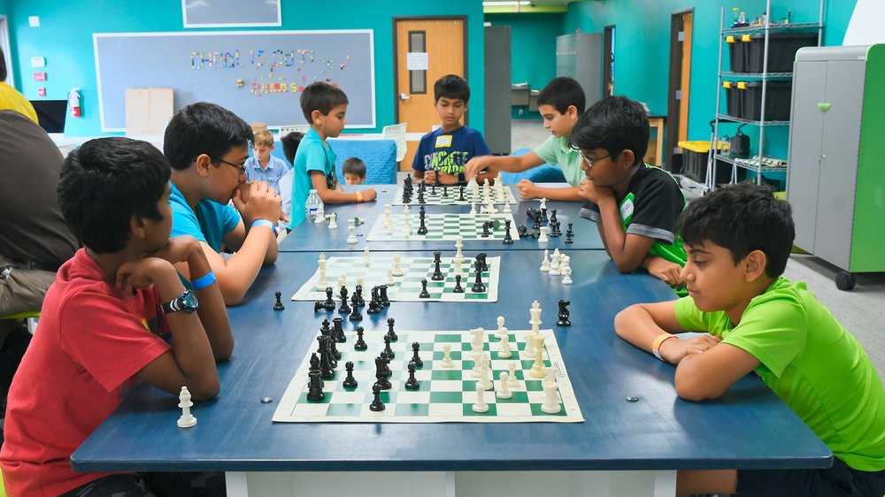 OCA_OSOTA 2017 Summer Chess Camp 44.jpg