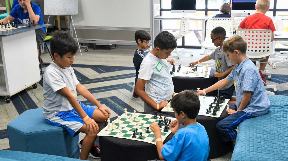 OCA_OSOTA 2017 Summer Chess Camp 47.jpg