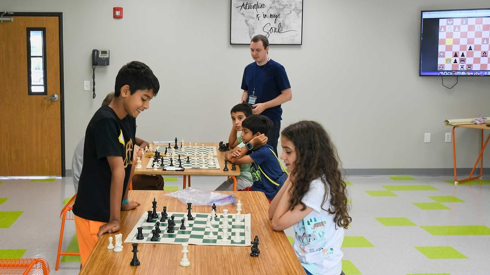 OCA_OSOTA 2017 Summer Chess Camp 48.jpg