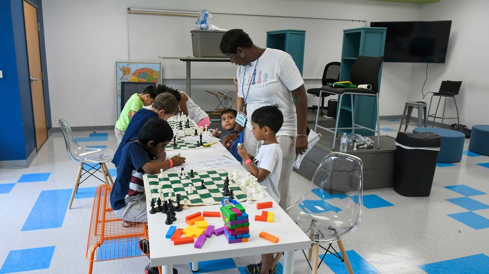 OCA_OSOTA 2017 Summer Chess Camp 49.jpg