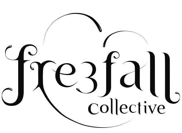 FRE3FALL COLLECTIVE