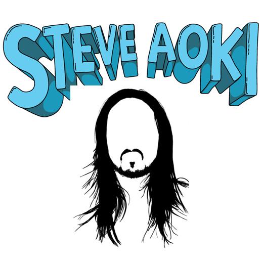 steve-aoki.png