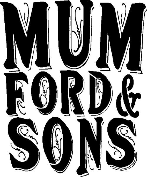 MUMFORD.png