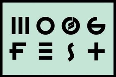 moogfest_logo.jpg