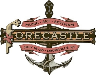 Forecastle-2014-logo.jpg