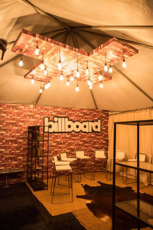 Billboard-13.jpg