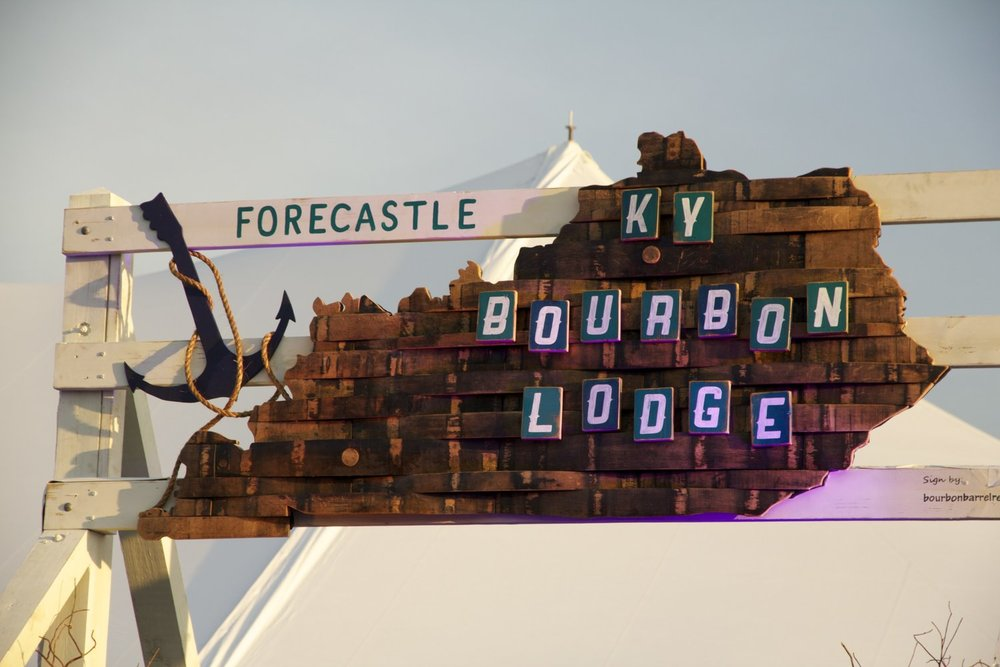 BourbonLodge-05.jpg