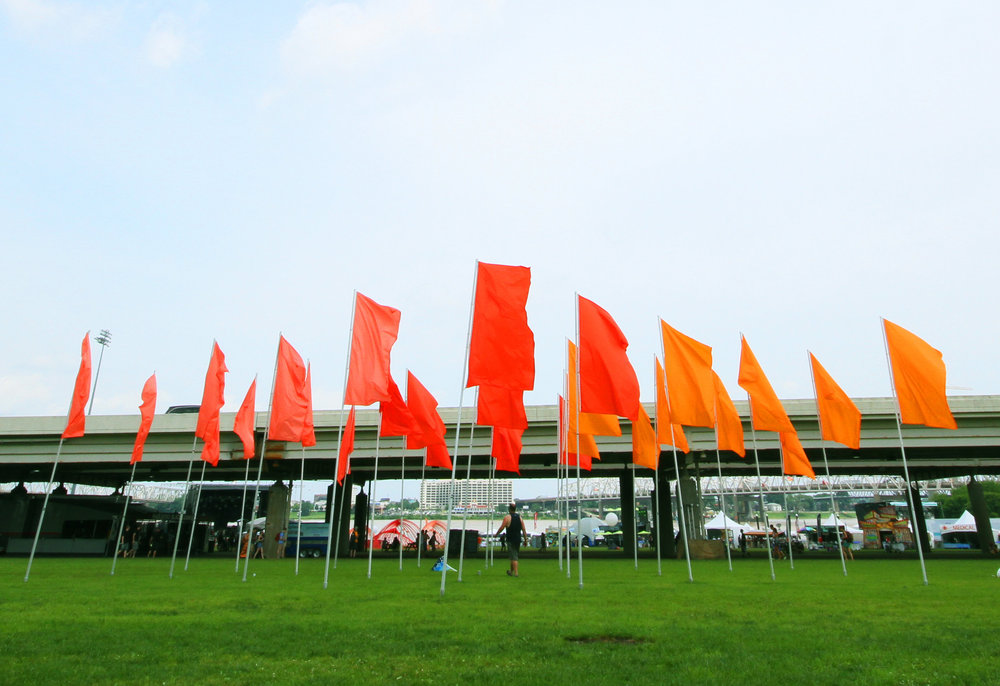 EnvironmentalDesign-01-Flags-01.jpg