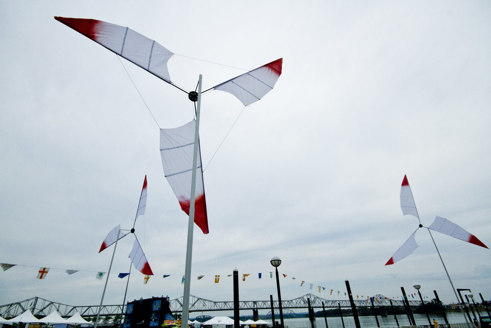 EnvironmentalDesign-03-Pinwheels-02.jpg