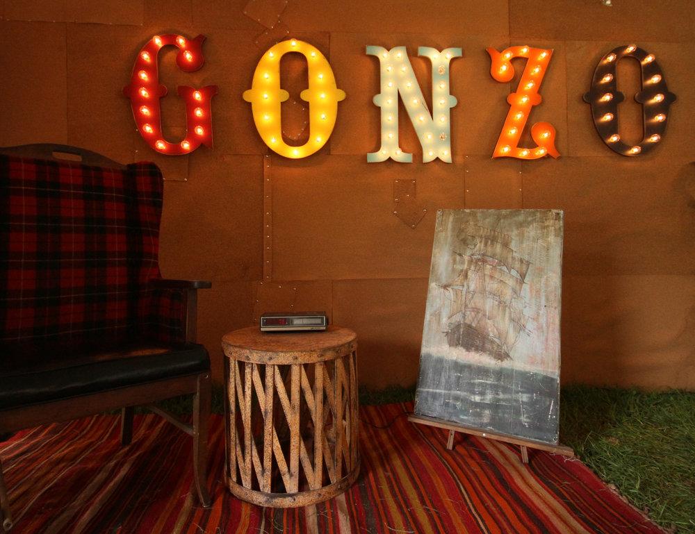 Gonzo-15.jpg