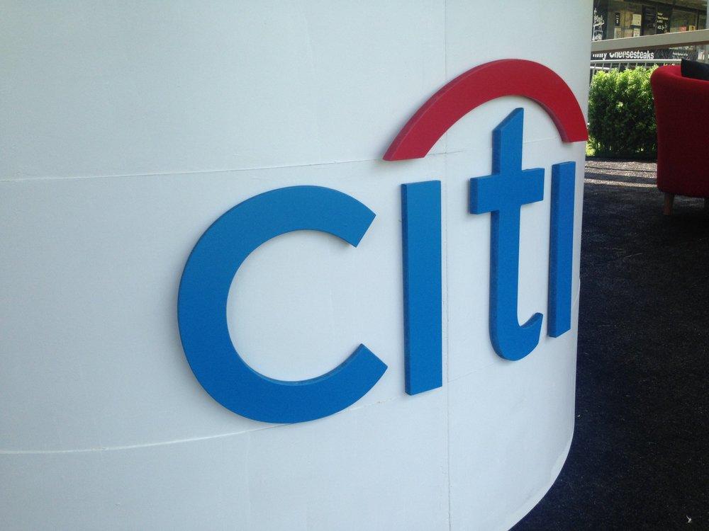 Citibank-03.jpeg