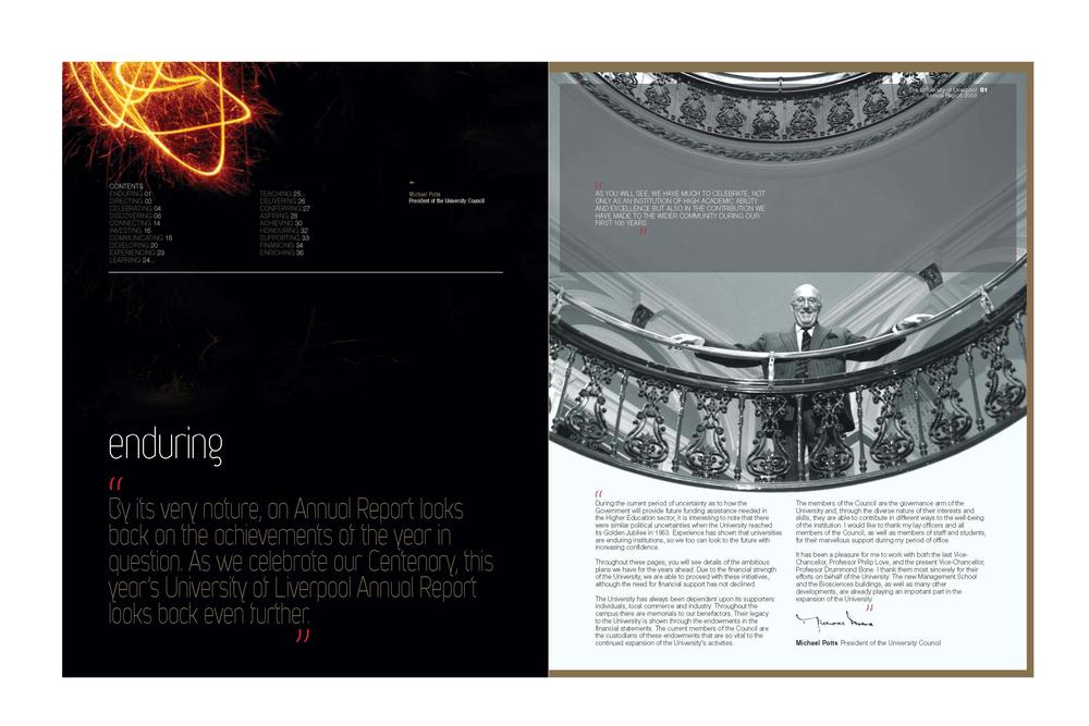 Liverpool University Annual report Intro.jpg