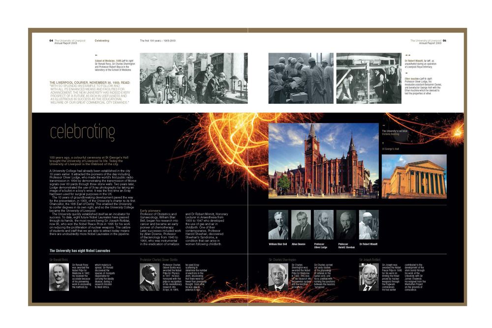 Liverpool University Annual report Celebrating.jpg