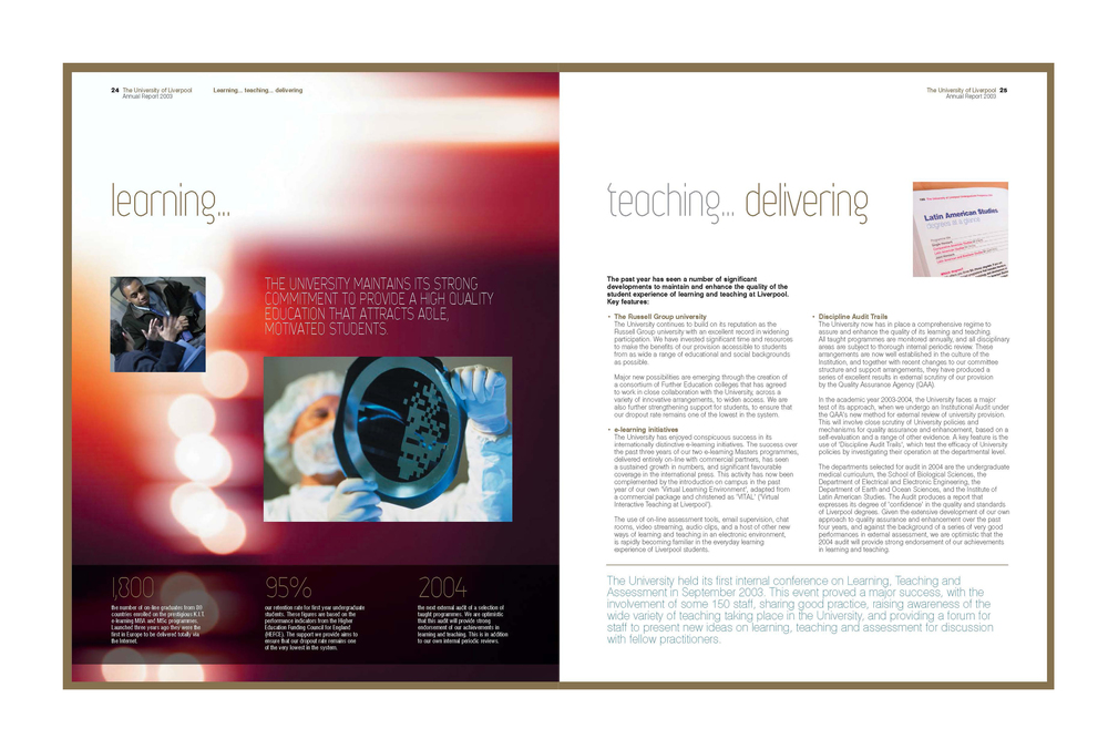 Liverpool University Annual report Learning.jpg