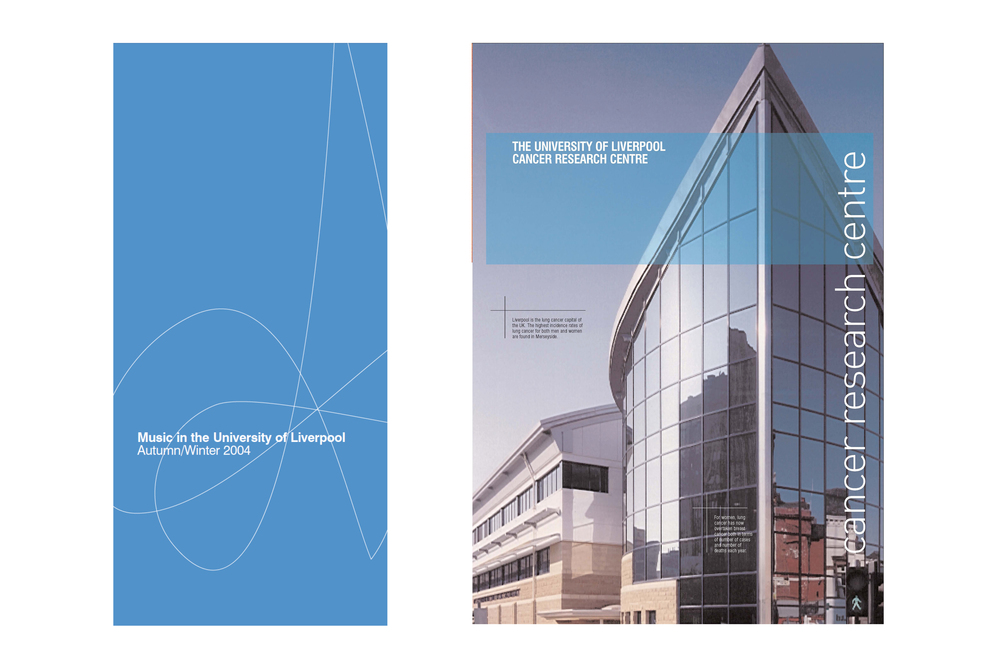 Liverpool University Cancer Research_Music covers.jpg