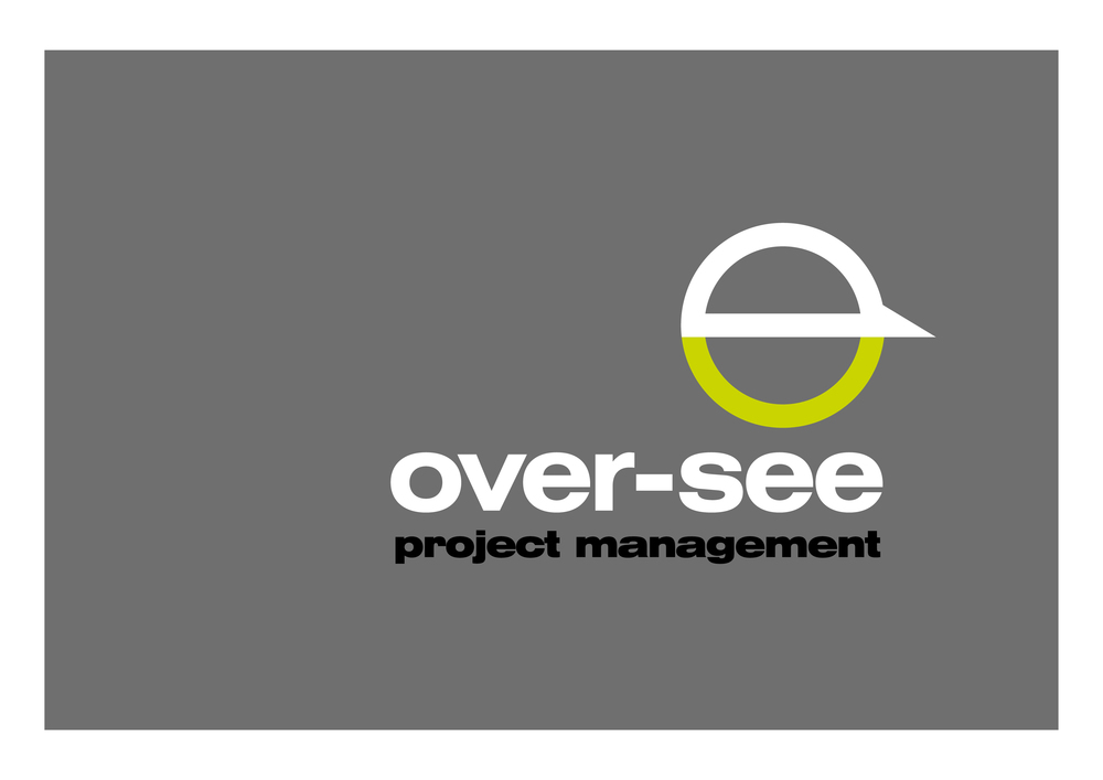 Over-see3.jpg