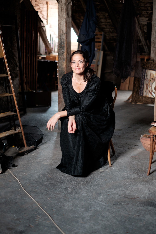 Katja_Brenner_Actress.pdf