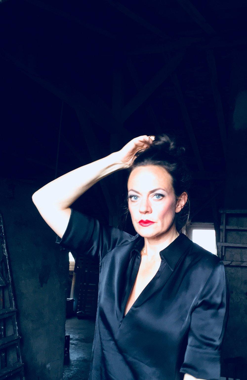 Katja_Brenner_Filmnoir.pdf