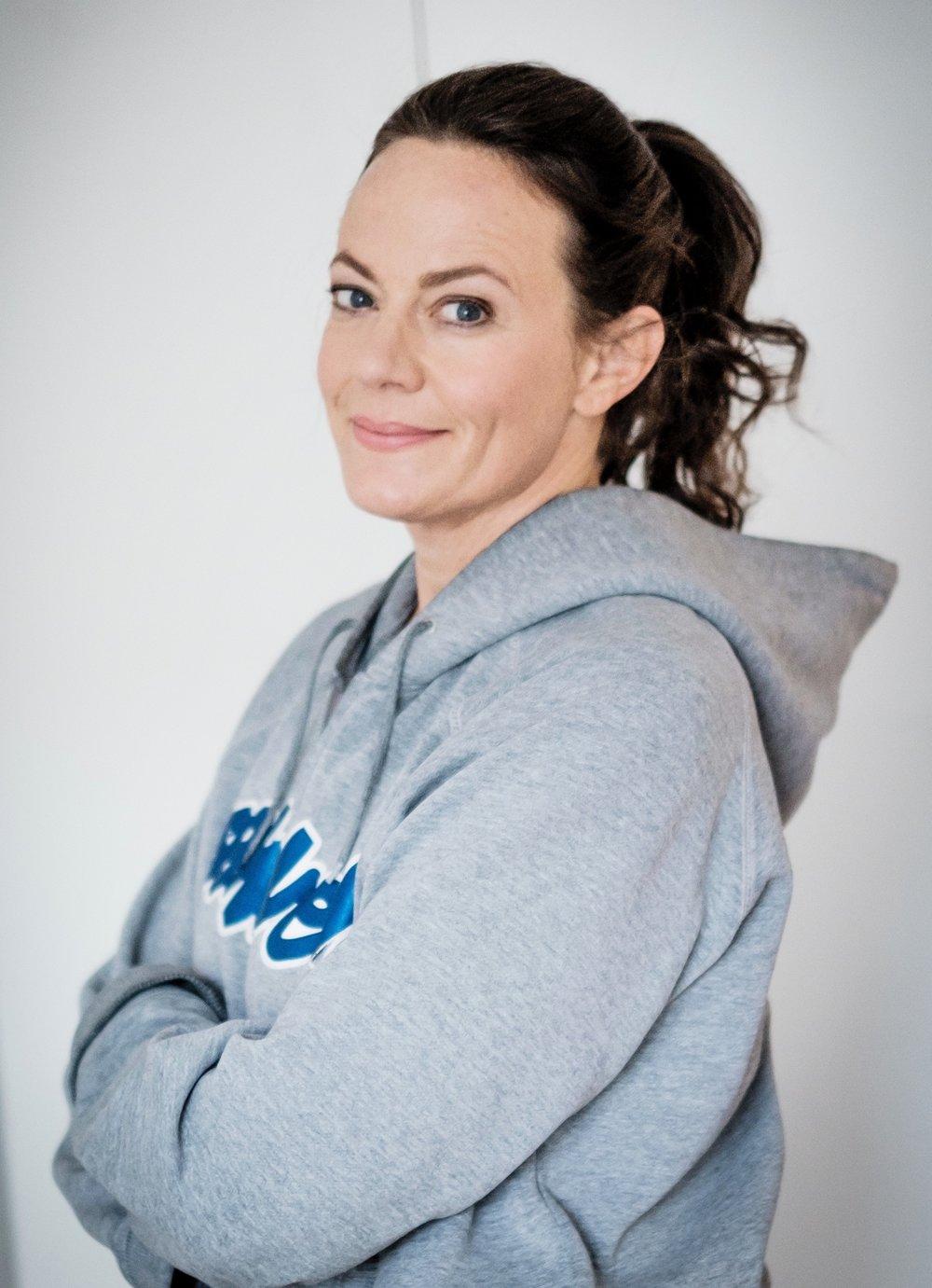 Katja_Brenner-Schauspielerin.pdf
