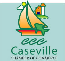 Copy of Caseville Chamber of Commerce