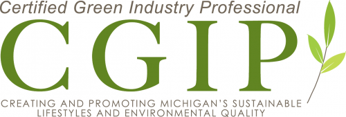 Copy of Certified Green Industry Professional