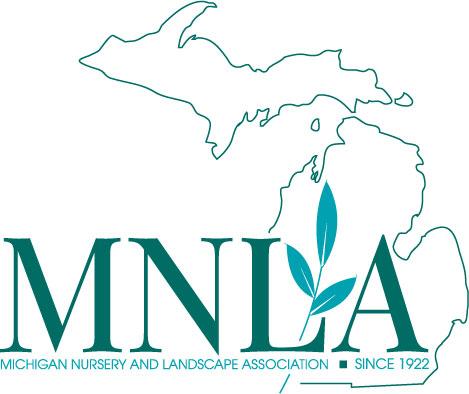 Copy of Michigan Nursery and Landscape Association