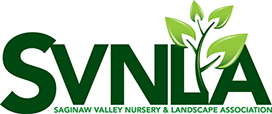 Copy of Saginaw Valley Nursery & Landscape Association