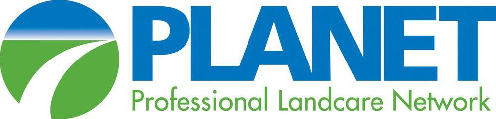 planet_logo3.jpg