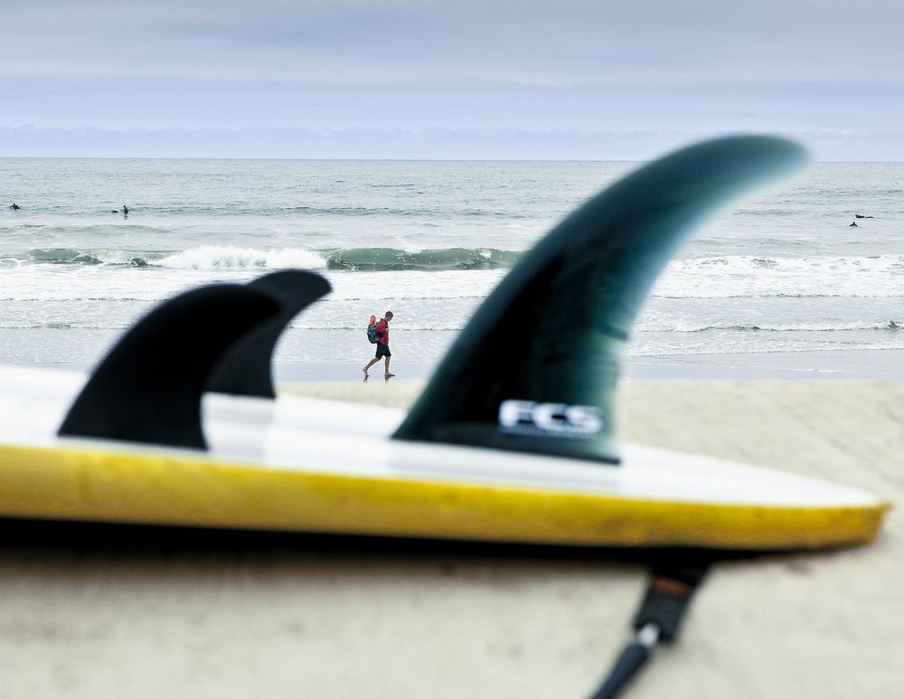 surf-1146.edit.jpg