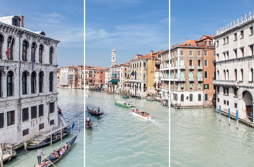 venezia.triptick1.jpg