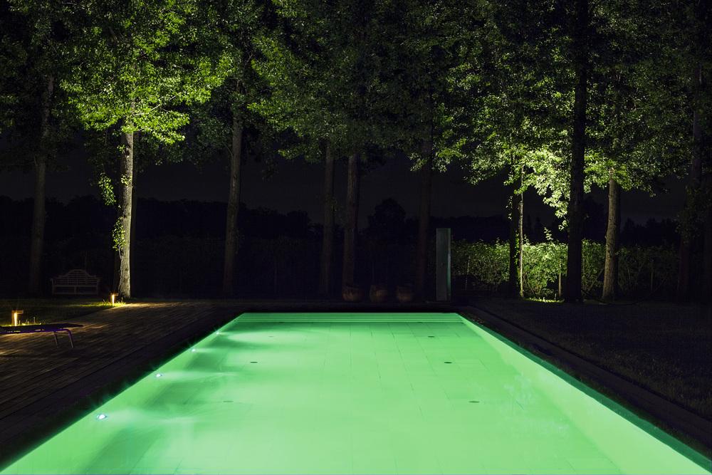 pool-4328.edit.jpg