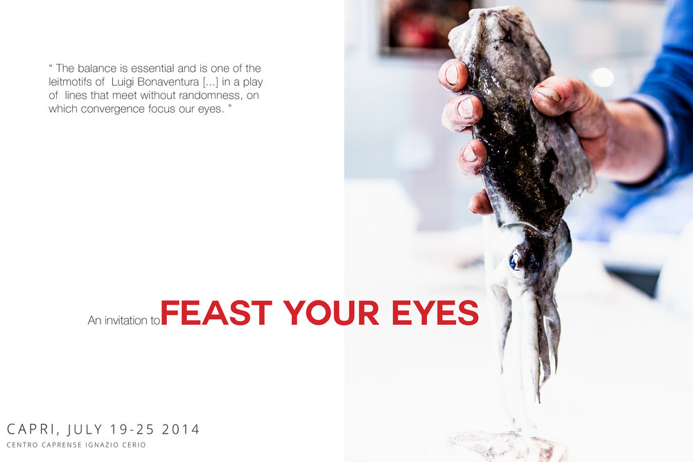 feastyoureyes-cover-WEBSITE32.jpg