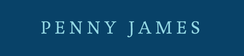 Penny James Jewelry Co.