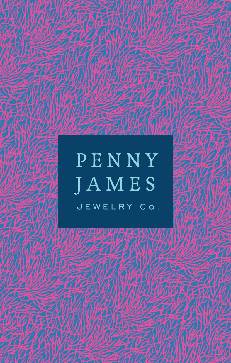Penny-James-Lookbook.jpg