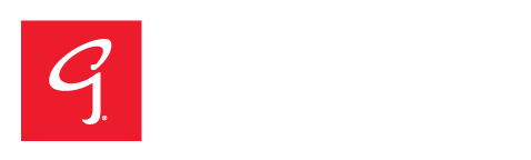 Gerhards - The Kitchen & Bath Store