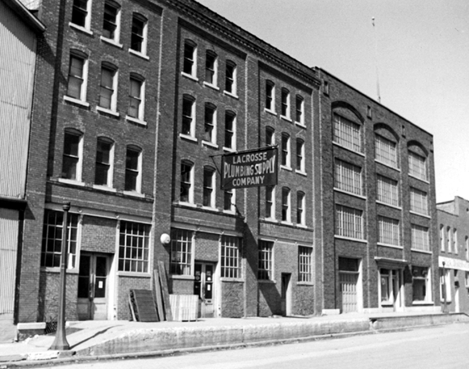lacrosse_plumbing_supply_historic_photo_building_downtown_second_street_first_supply_gerhards.jpg