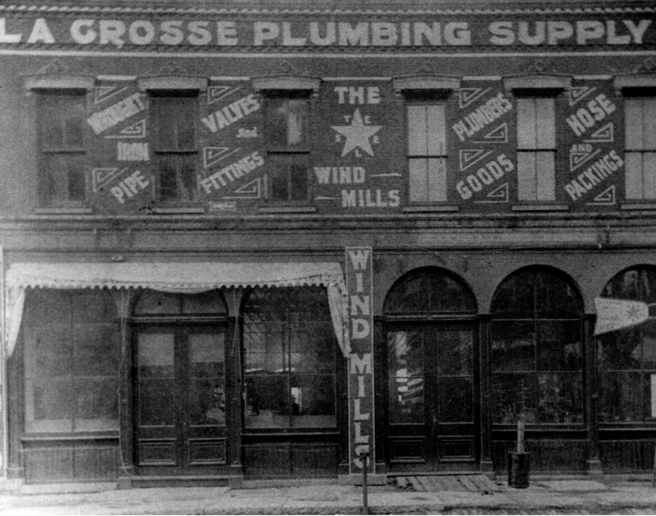 lacrosse_plumbing_supply_historic_photo_building_first_supply_gerhards.jpg