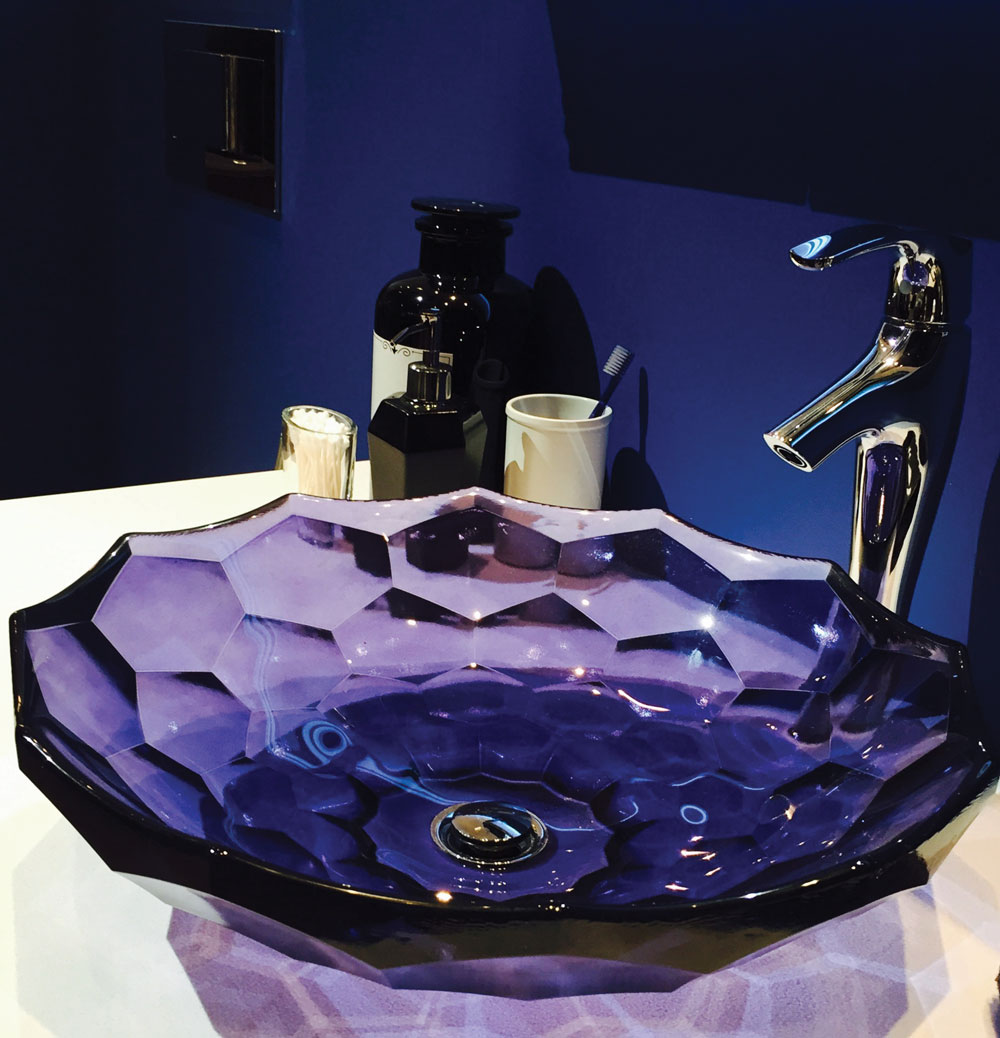 Kohler-Glass-Vessel-in-New-color---Sapphire.jpg