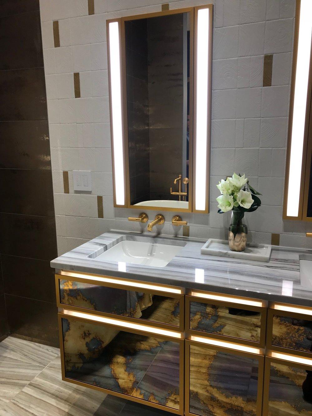 Vanity Mirror Combo.jpg