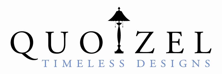 quoizel logo.jpg