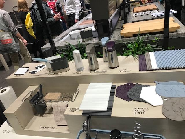 2019-02 Kohler Kitchen Accessories (3).jpg