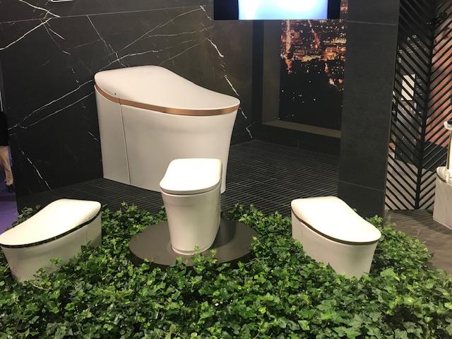 2019-02 Kohler Eir Intelligent Toilets (2).jpg