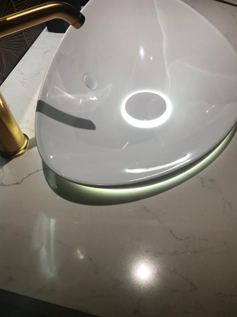 2019-02 Kohler Veil Sink - Lighted Drain.jpg