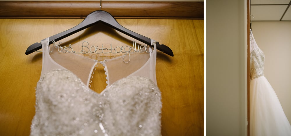 wedding dress M.Fisher.jpg