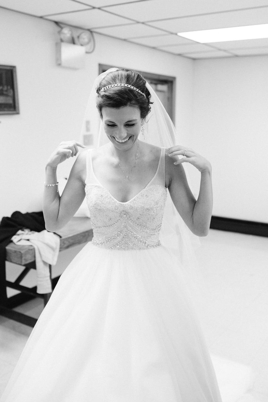 Bride getting ready M.Fisher.jpg