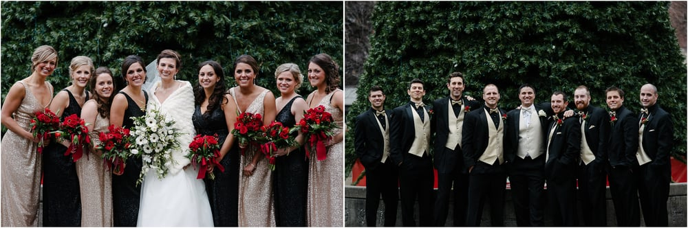 bridal party photos, Johnstown M.Fisher.jpg