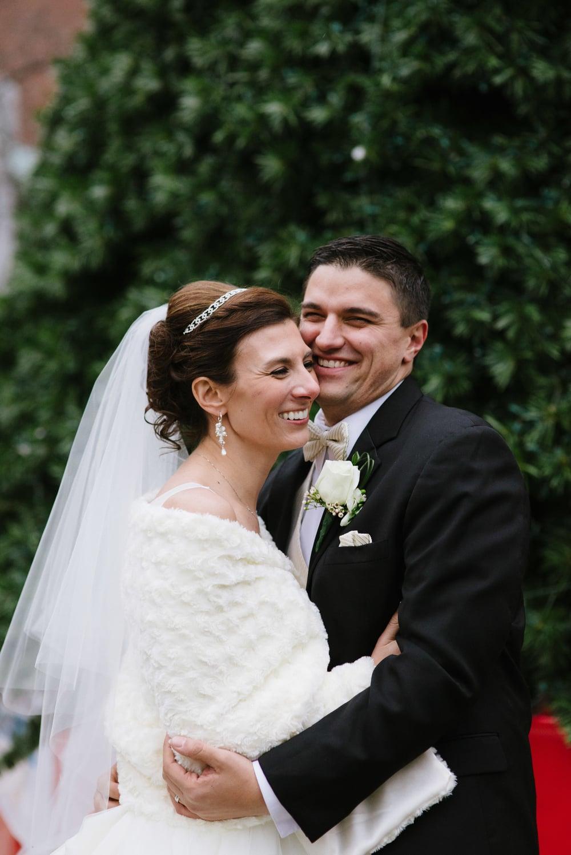 wedding portrait Johnstown PA M.Fisher.jpg