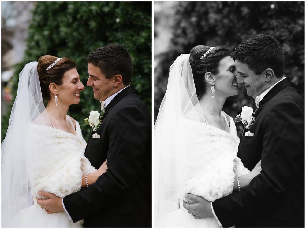 wedding portrait 3 Johnstown PA M.Fisher.jpg