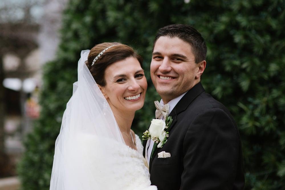 wedding portrait 2 Johnstown PA M.Fisher.jpg