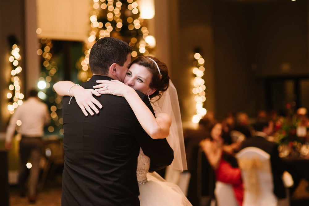 New Years Eve First Dance, M. Fisher.jpg